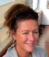 Erfahrungsbericht von Anette K. aus Bremen