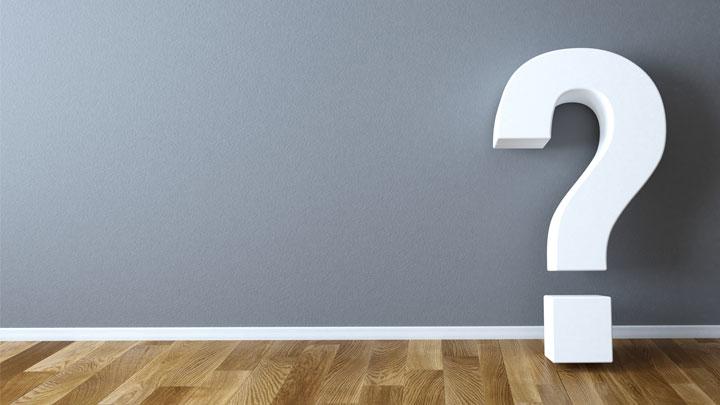 Ferienhausversicherung Fragen