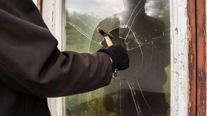 Wochenendhausversicherung Schadenfälle